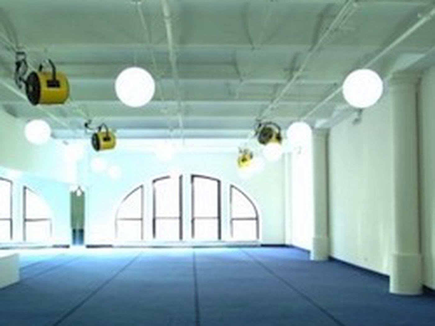 Yoga Nazi Otto Cedeno Closes Bikram Yoga Union Square Racked Ny