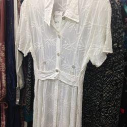 Dress, $25