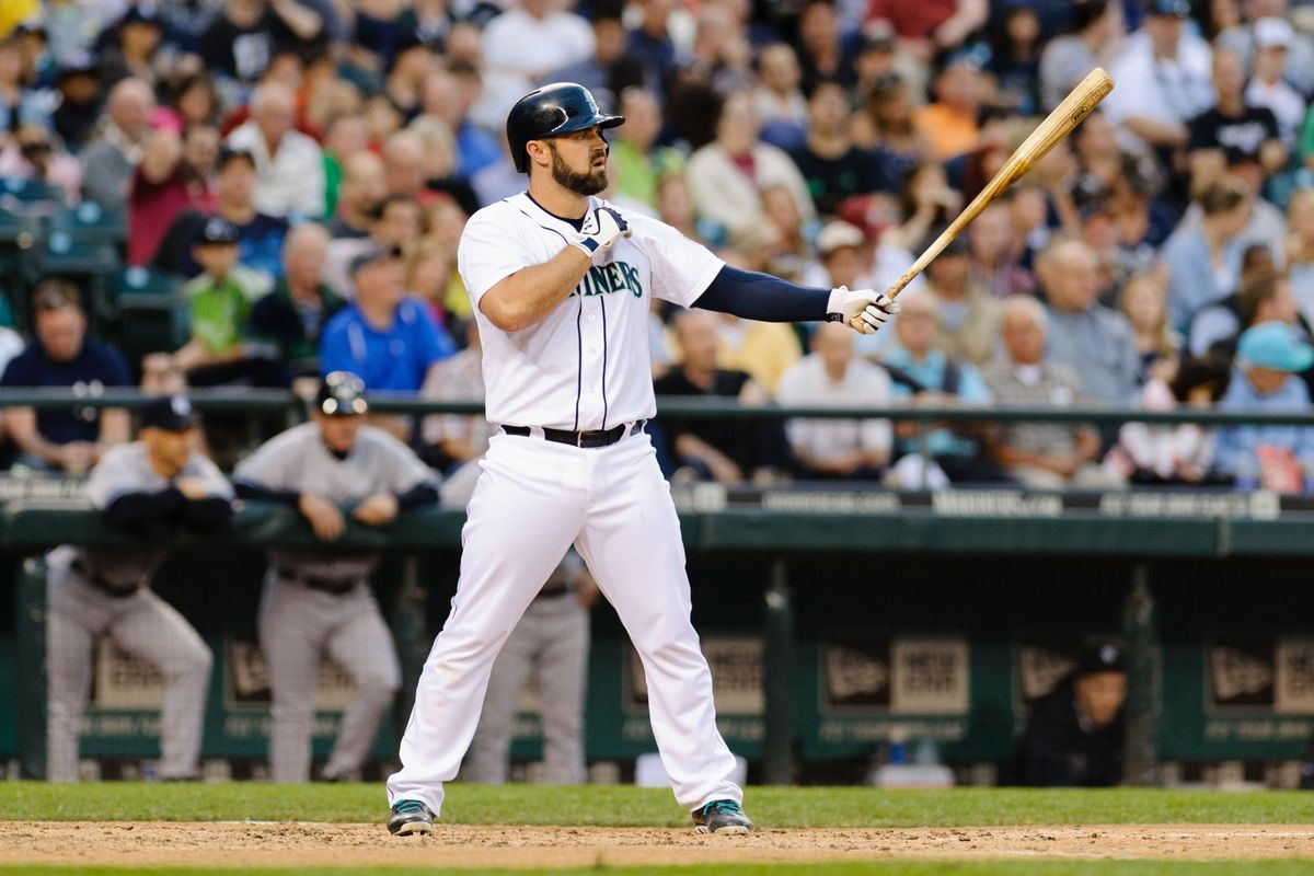 Cleveland Indians sign C Kelly Shoppach to minor-league ...