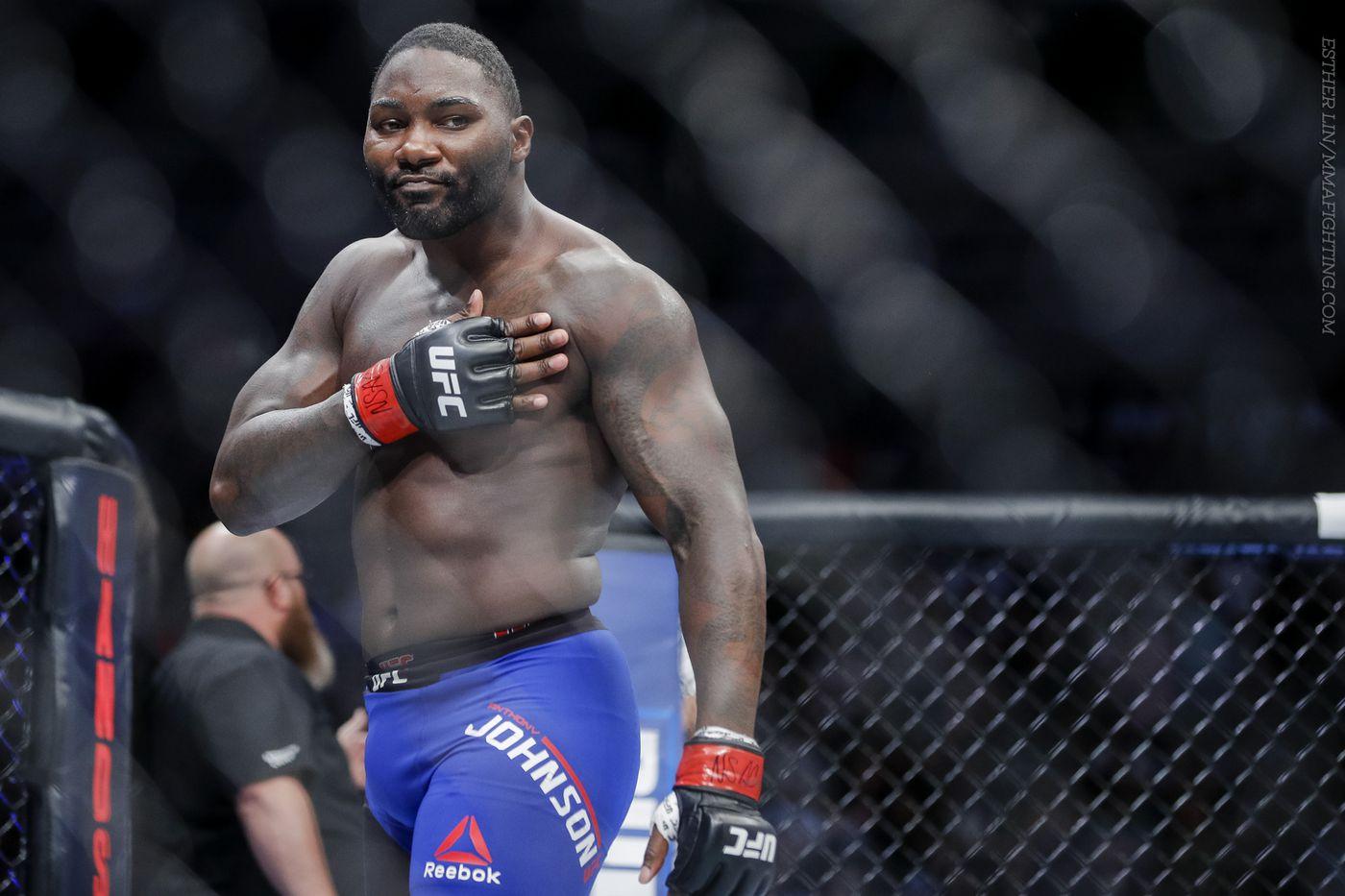 Small UFC Ultimate Fighter Blackzilians Name T-Shirt Black