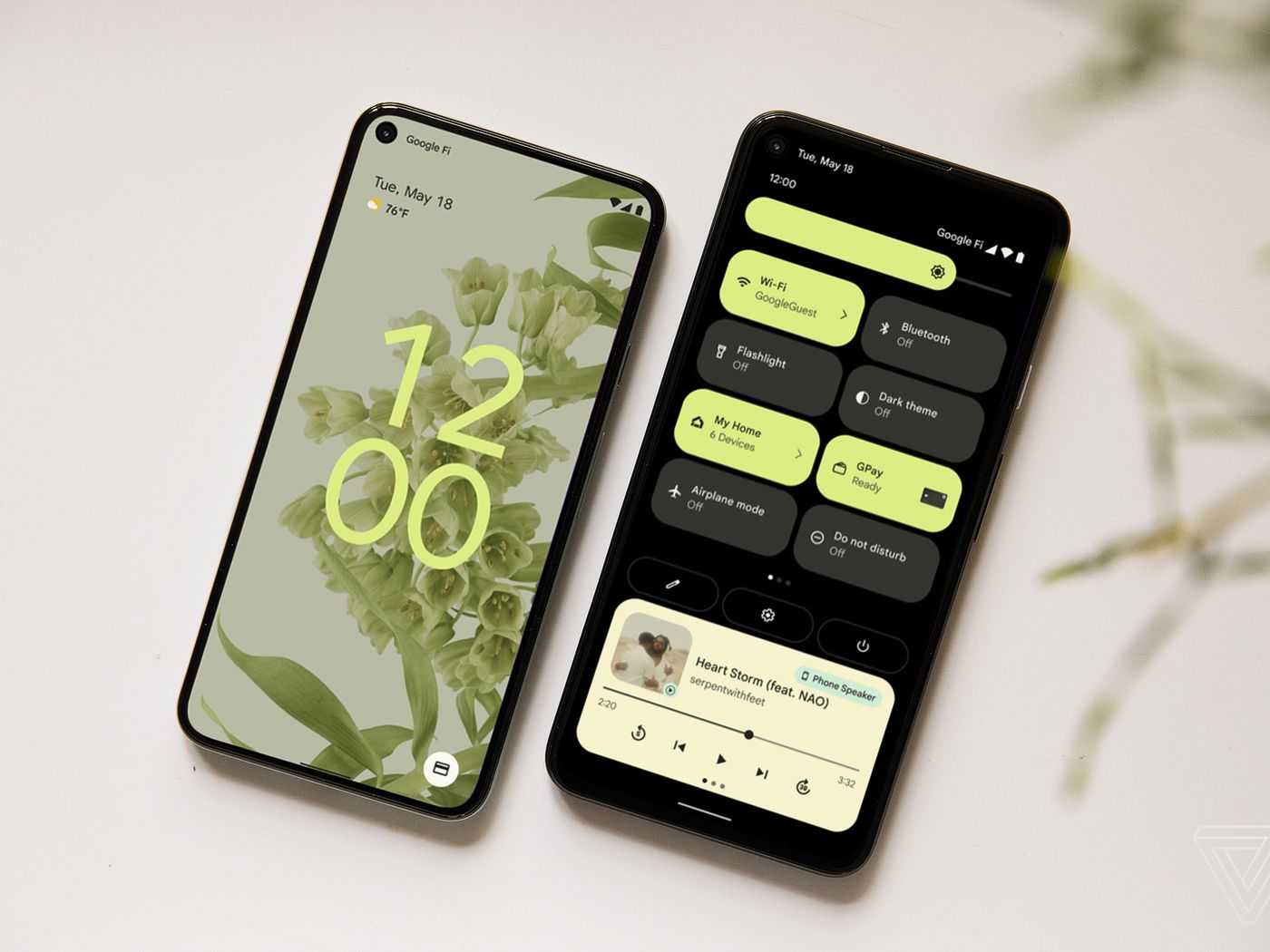 17+ How Do I Get Google Wallpaper On My Iphone Images