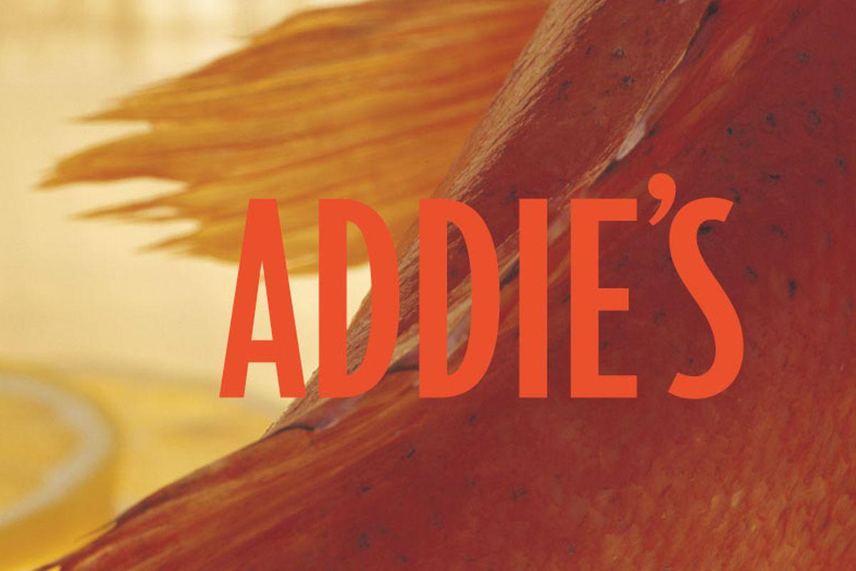 Addie's
