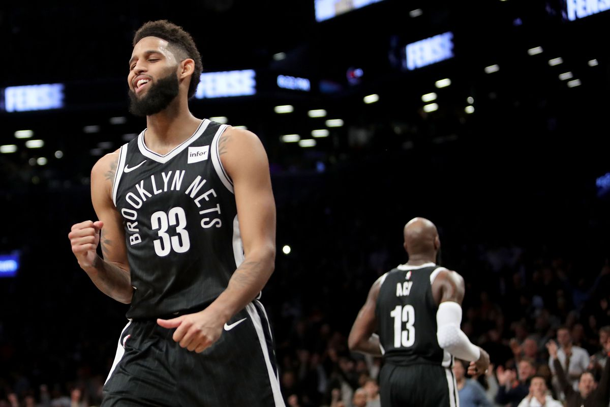 allen crabbe on nets it s a match made in heaven netsdaily