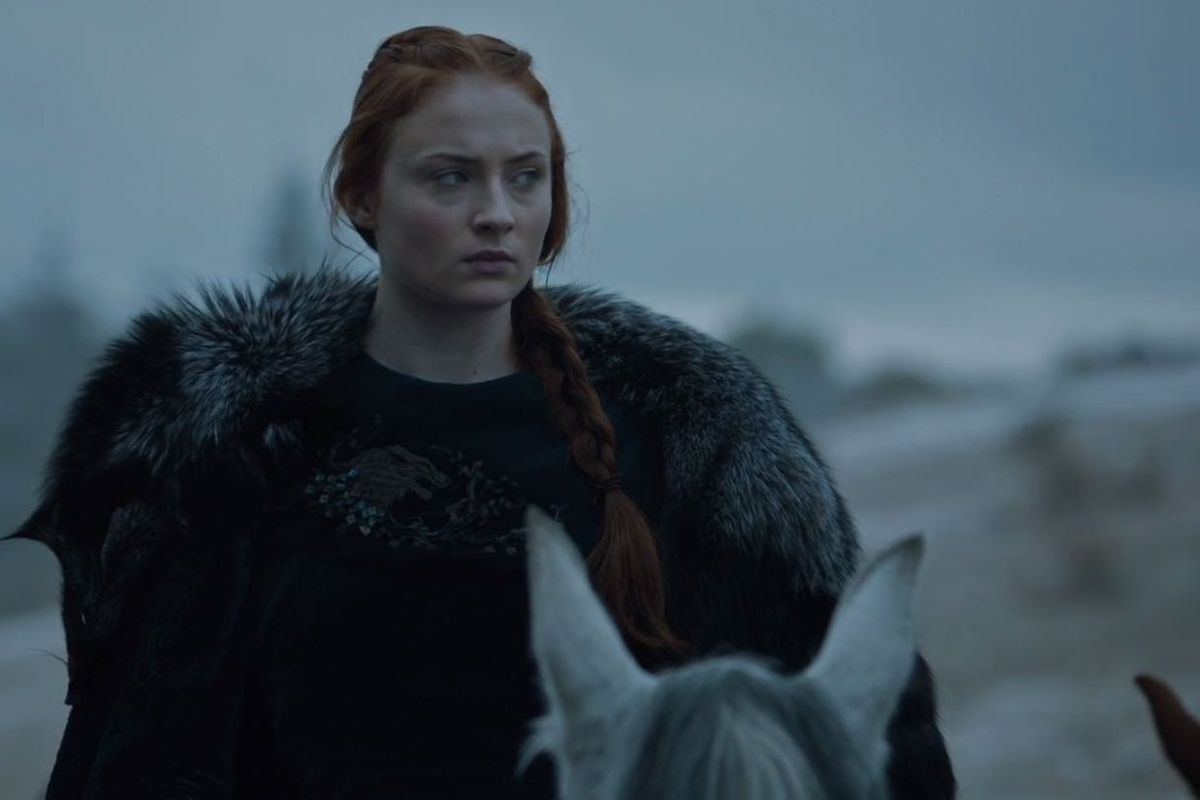 Game of Thrones fans beware: season 8 spoilers may have already leaked