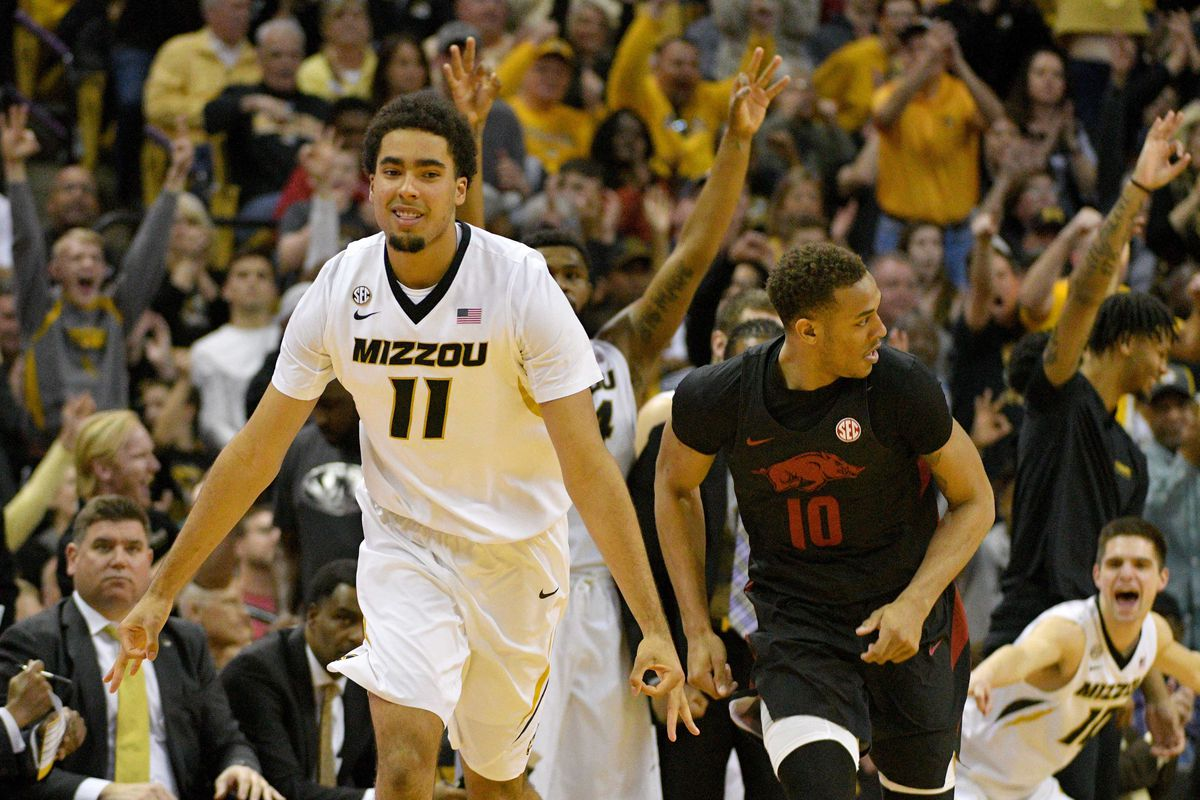 2ce01f8b5de Jontay Porter s ACL injury is devastating for these 4 reasons ...