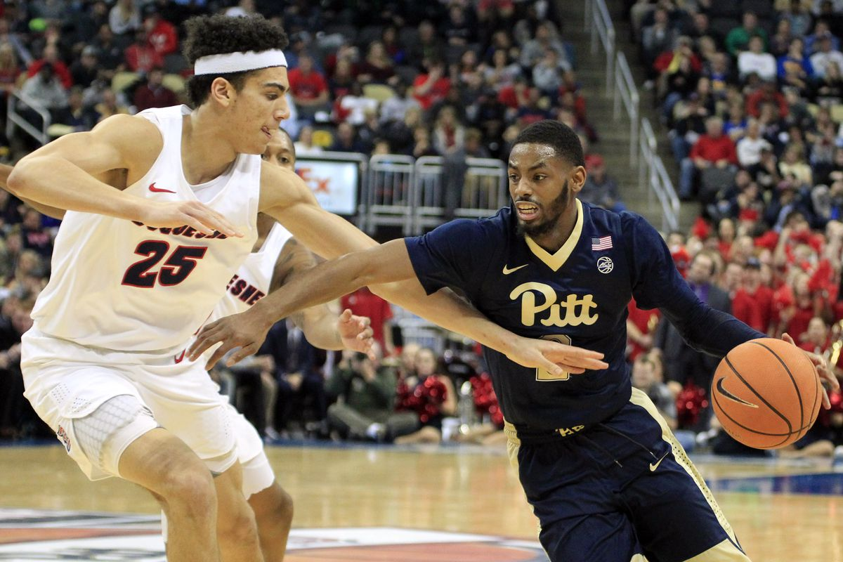 Kenpom Ranks Pitt Last In Power Five And Pittsburgh Area