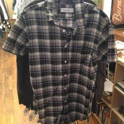 $40 Shirt