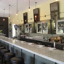 """Brunch at Presidio Social Club is one of the best in town, according to our sister site <a href=""""http://sf.eater.com/archives/2013/12/31/12_places_to_eat_brunch_on_new_years_day.php"""">Eater</a>. Find menu items like chicken, pork, or duck chilaquiles and c"""