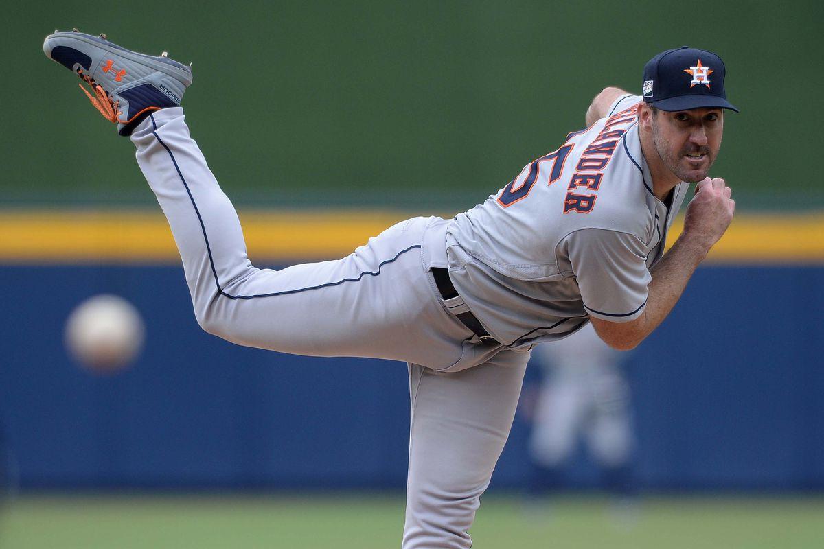 MLB: Houston Astros at Los Angeles Angels