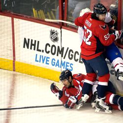 Green and Prust Over Brouwer