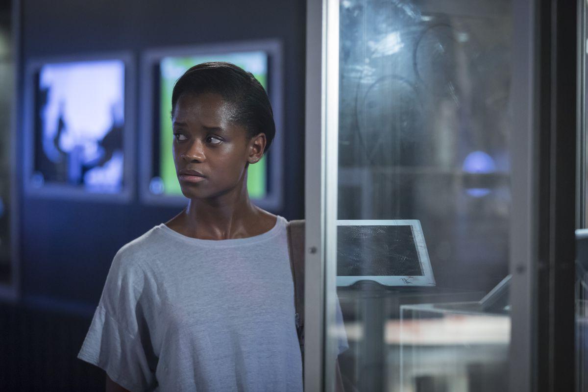 black mirror season 4 episode 4 online free