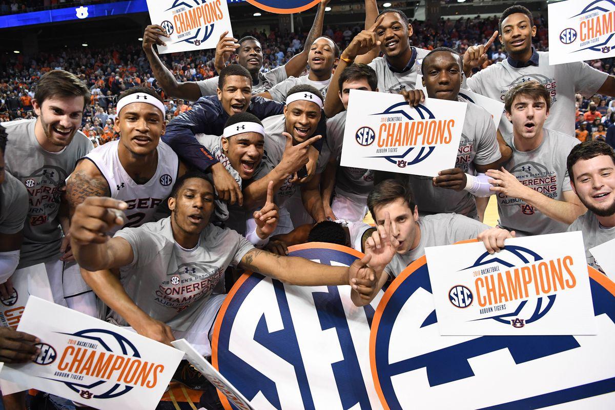 NCAA Basketball: South Carolina at Auburn