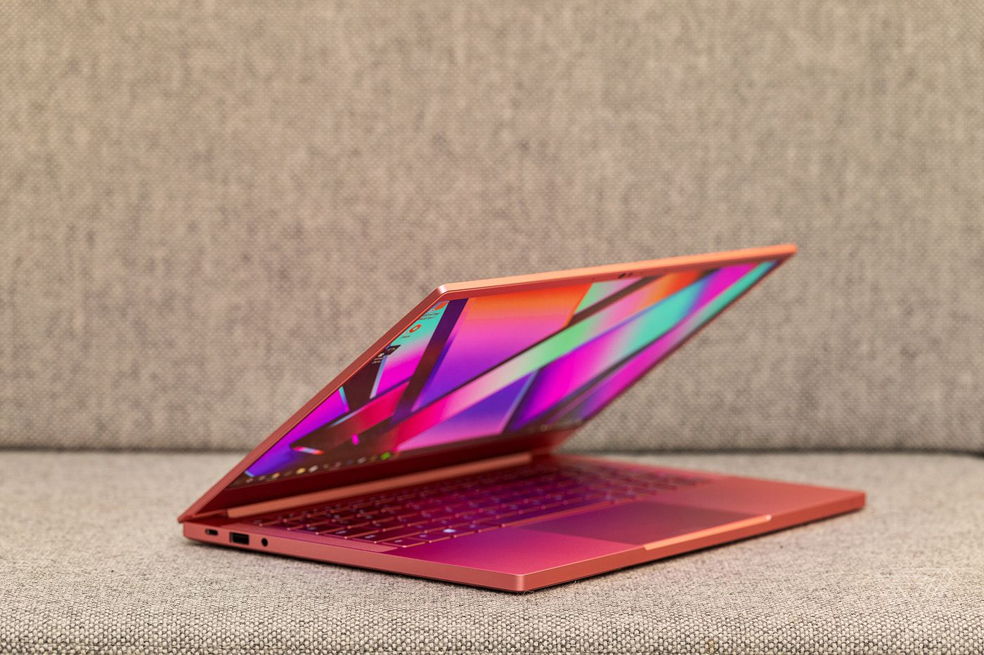 Razer Blade Stealth (2019) review: the cost of compromise