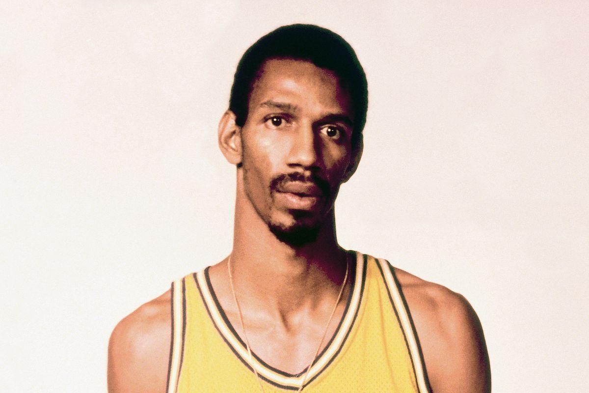 Golden State Warriors Portraits