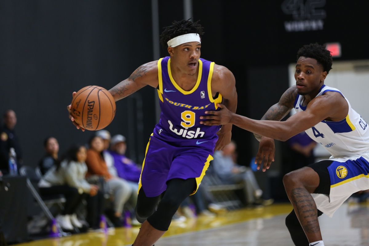 27f54efe91a8 (Photo courtesy of Ryan Young   South Bay Lakers)