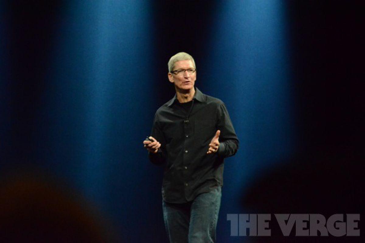 "via <a href=""http://d35lb3dl296zwu.cloudfront.net/uploads/photo/image/5936/apple-wwdc-2012-_0594.jpg"">d35lb3dl296zwu.cloudfront.net</a>"