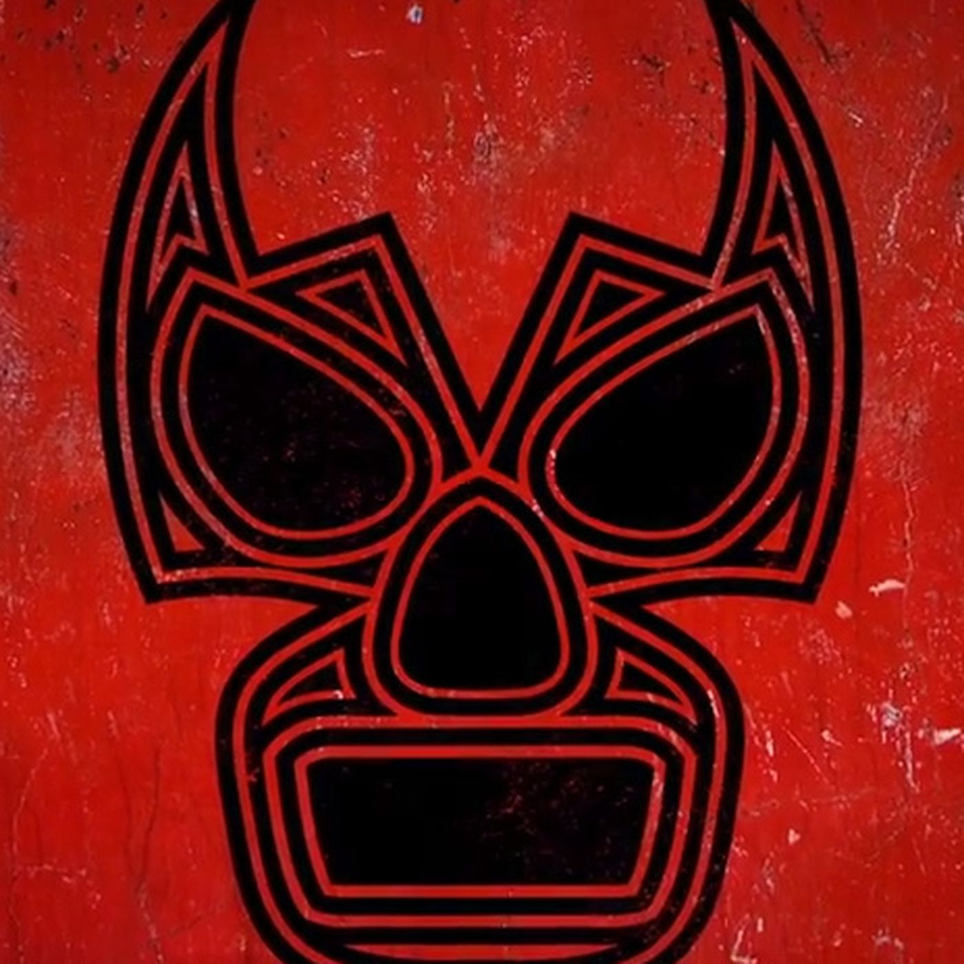 Lucha Underground Where Are They Now Cageside Seats