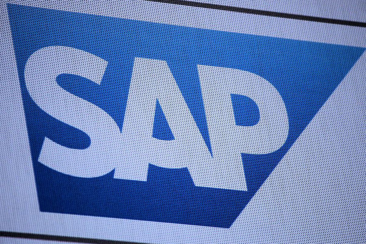SAP Overhauls Flagship Business Management Software - Vox