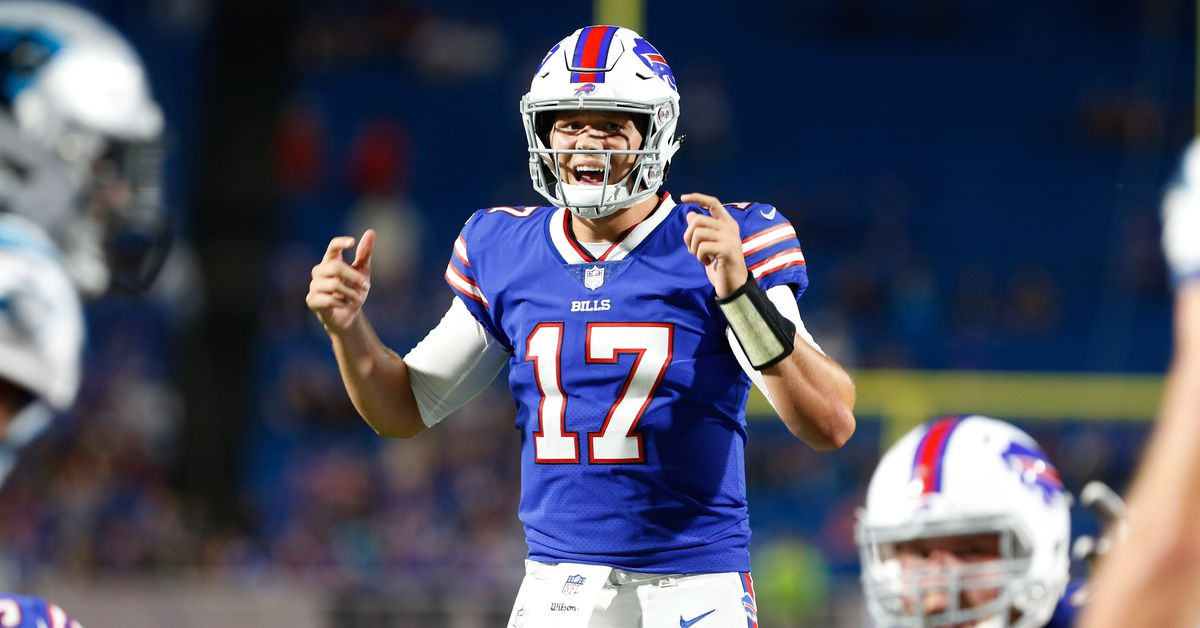 It's just a photo of Trust Nfl Week 5 Schedule Printable