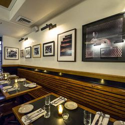 """<a href=""""http://ny.eater.com/archives/2013/04/montmartre_5.php"""">Gabe & Tien Revamp Montmartre Menu</a>"""