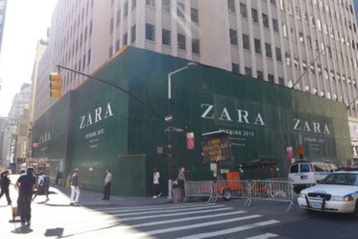 Image via Tribeca Citizen