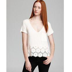 "<a href=""http://www1.bloomingdales.com/shop/product/dv-dolce-vita-top-julianna-daisy-hem?ID=698921&PseudoCat=se-xx-xx-xx.esn_results"">DV Dolce Vita Top - Julianna Daisy Hem</a> $88, Bloomingdales.com"