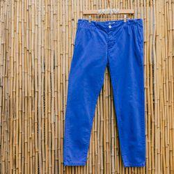 Cuisse De Grenouille Chino Pants, $159