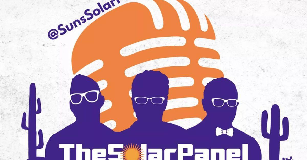 Solar_panel_silhouettes