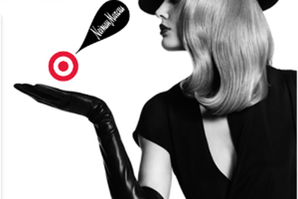 Target Neiman Marcus Collab Predictions Your Cliff Notes To All 24