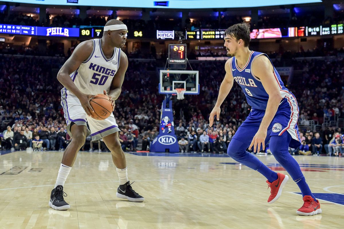 Sixers star Embiid sits out second successive game