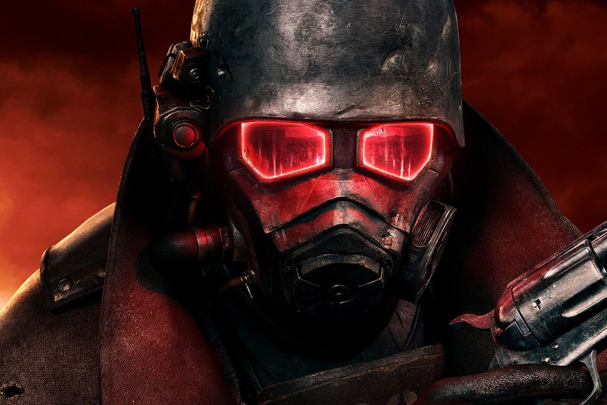 Fallout new vegas_1920