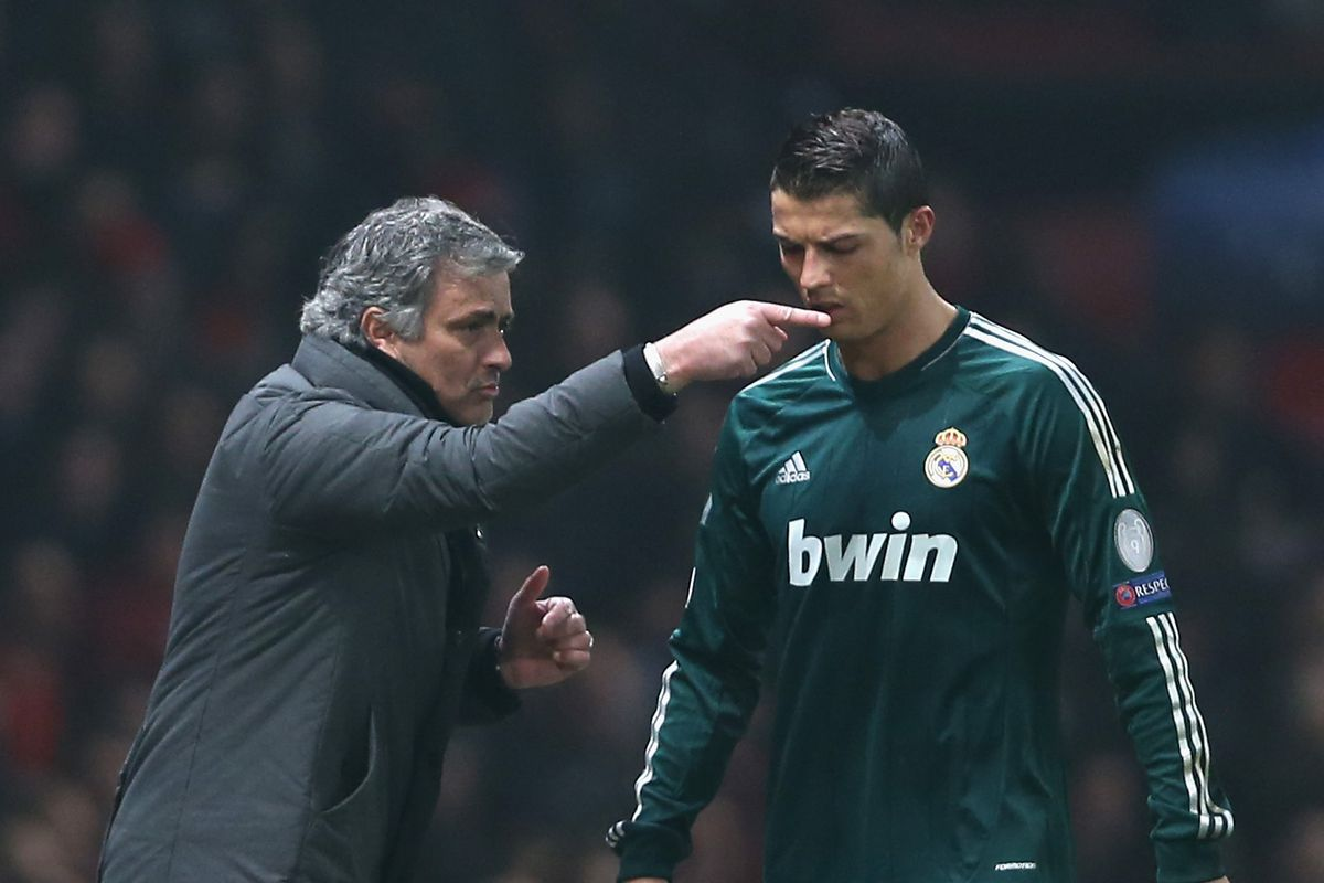 Real Madrid more interested in Gianluigi Donnarumma than David De Gea