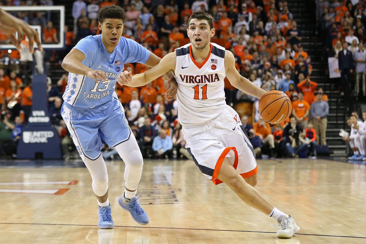 The Phoenix Suns' draft philosophy has drastically shifted with selections of Cameron Johnson and Ty Jerome
