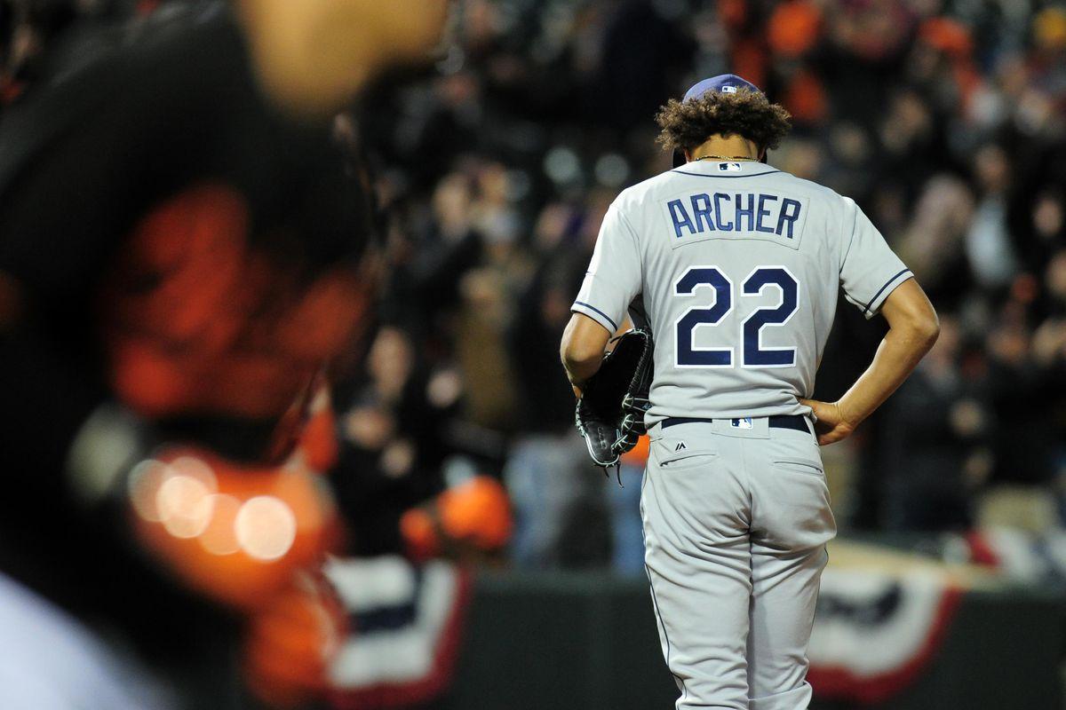 Shortstop Manny Machado can hit taters just like the third baseman.