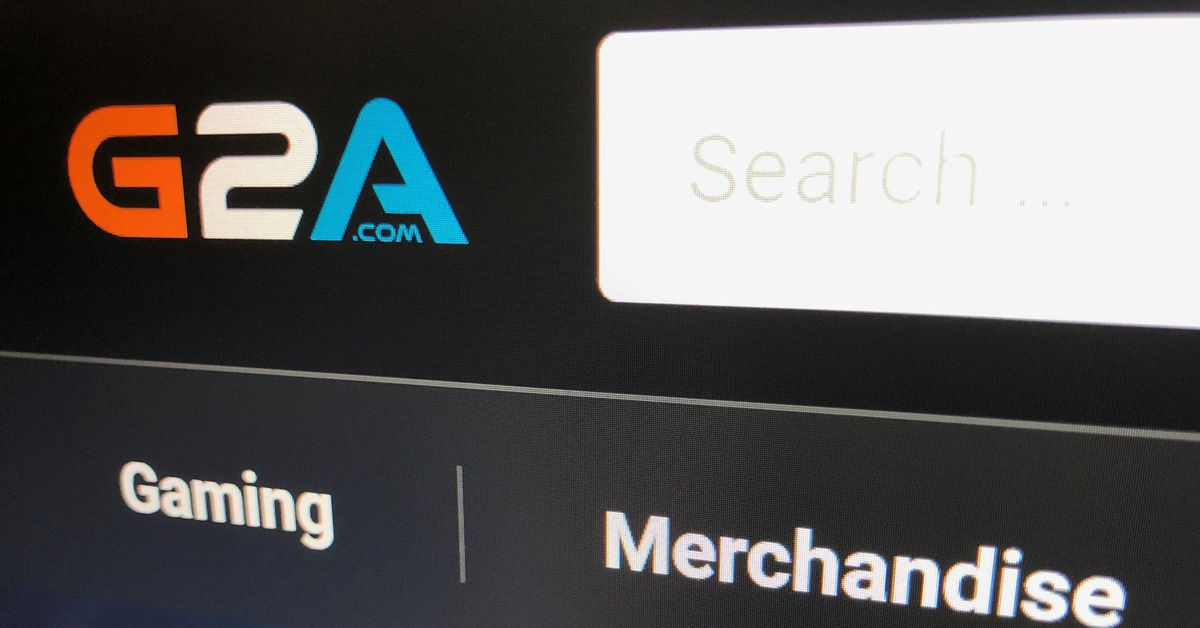 G2A confirms that an employee tried to pay for favorable media coverage