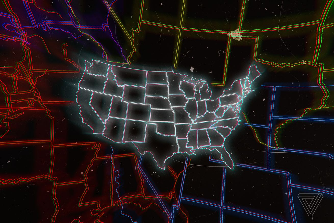 how bad maps are ruining american broadband