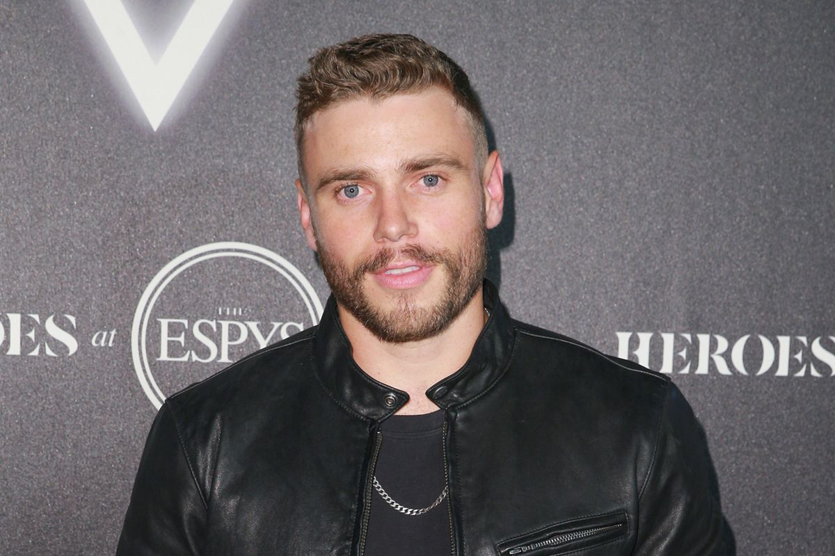 Heroes At The ESPYS - Arrivals