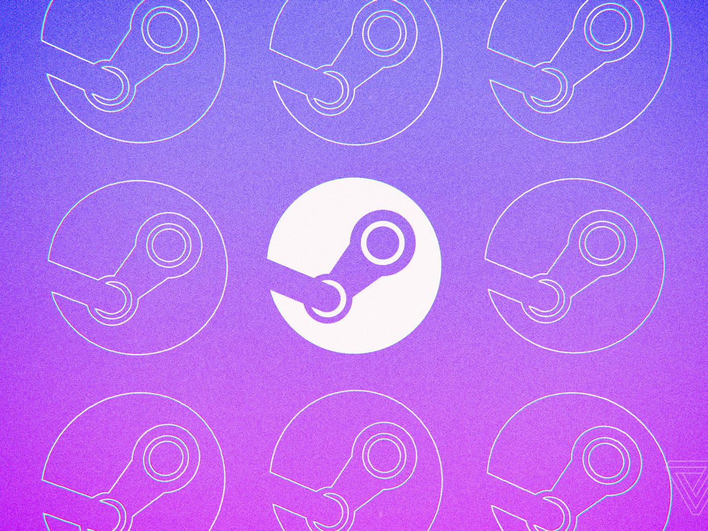 Valve says it will allow 'everything' on Steam as long as it