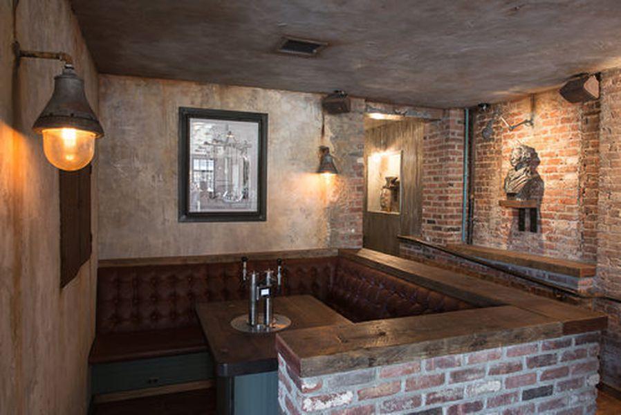 Http Charleston Eater Com Maps Best New Charleston Restaurants Heatmap
