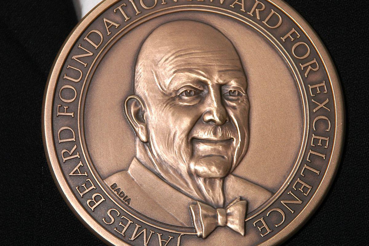 James Beard Awards 2018: Restaurant and Chef Semifinalists