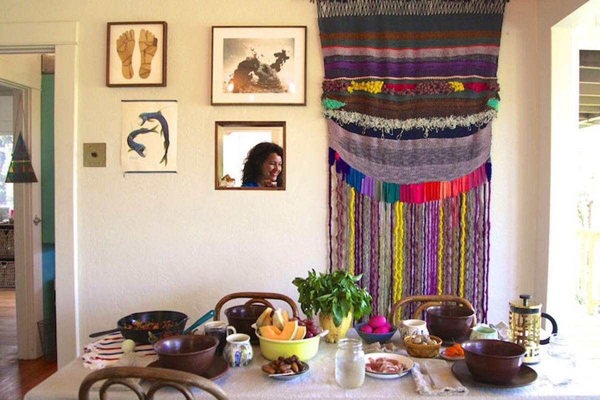 "Photo via <a href=""http://thechalkboardmag.com/beatrice-valenzuela#sl=26"">The Chalkboard</a>"