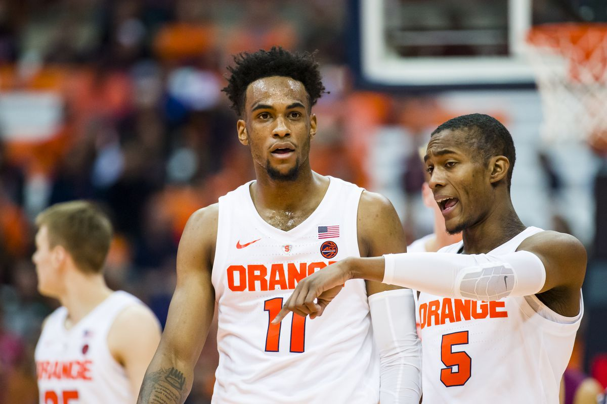 Syracuse Men S Basketball Vs Northeastern Tv Streaming Time Odds