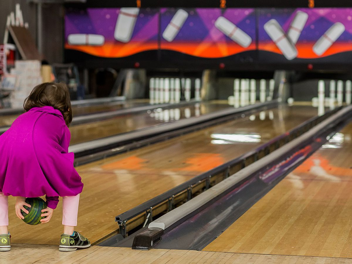 Candlepin bowling in Boston: 10 alleys for the region's