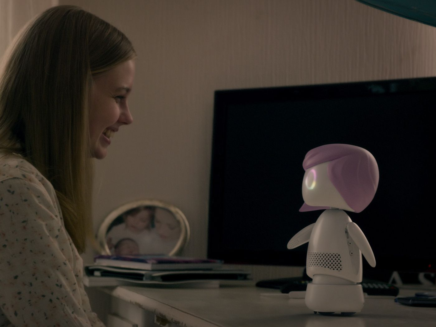 "Black Mirror season 5, ""Rachel, Jack and Ashley Too"" recap"
