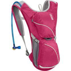 "<b>Camelback</b> Women's Aurora Hydration Pack at <b>City Sports</b>, <a href=""http://www.ems.com/product/index.jsp?productId=4466477"">$68</a>"