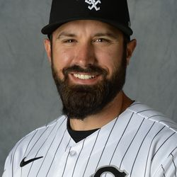 Now THIS is the Adam Eaton we want to see in 2021!