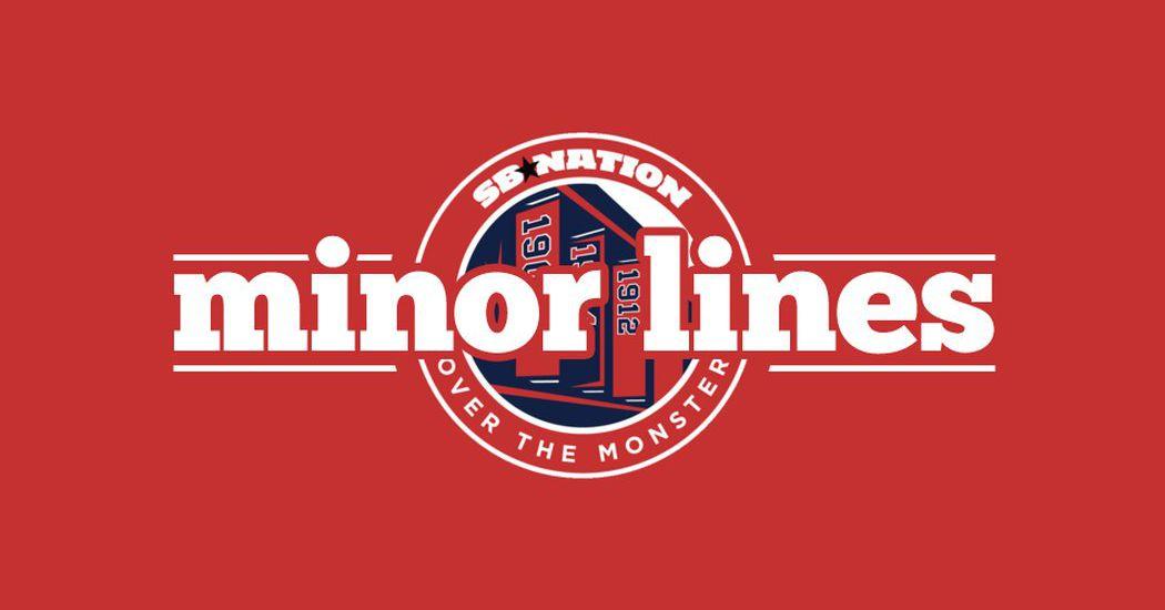 Minor_lines