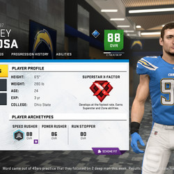 Madden 20 review: How EA Sports makes the game feel fun