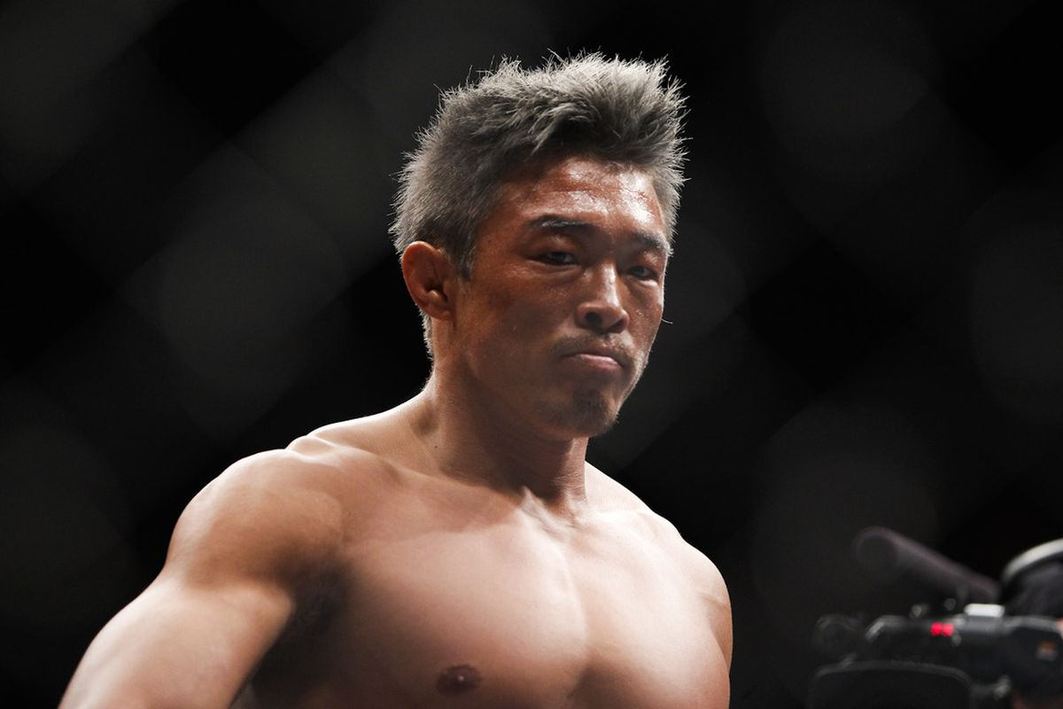 Two kickboxing title fights, 'Sexyama' announced for ONE Championship: King of the Jungle