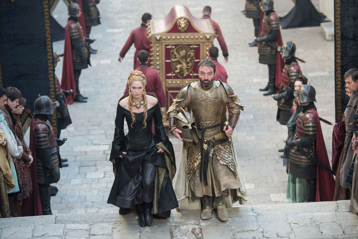 game of thrones season 5 complete torrent